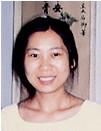 刘女士 30岁  宫颈癌患者